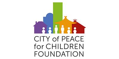 Logo_Cityofpeace