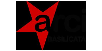 Logo_arcibasilicata_partner